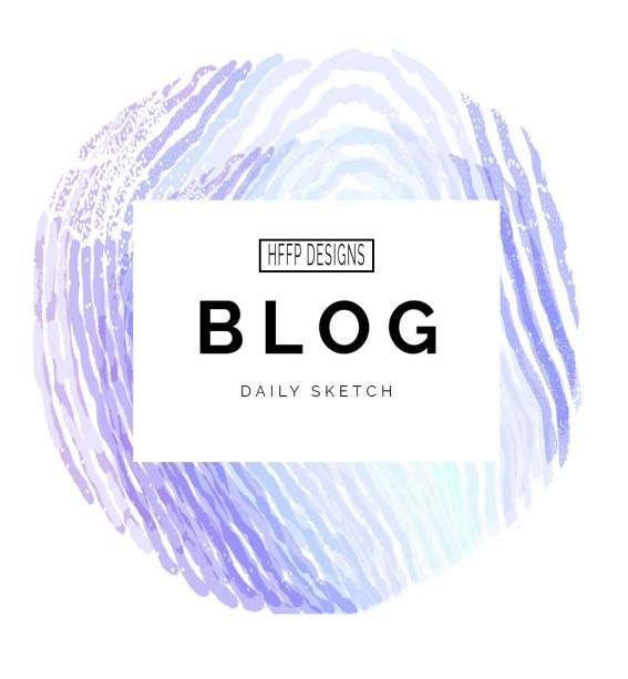 hffp blog
